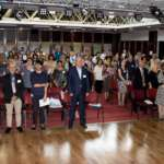 XVII NATIONAL CONFERENCE OF CLINICAL HOMEOPATHY FINISHED SUCCESSFULLY