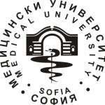 Промяна в графиказаград София