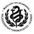 Промяна в графиказаград Плевен
