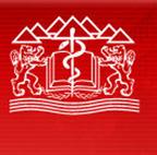 Logo_Plovdi