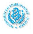 Logo_pleven