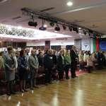Приключи успешно XVIII-та Национална конференция по клинична хомеопатия – Несебър 2019